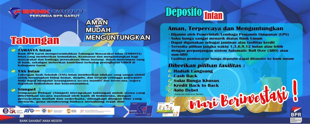 banner web simpanan